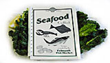 Falmouth Fish Cook Book